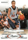 Top 10 Stephen Curry Rookie Cards 17