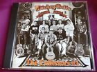 Scarce Southern Rock CD : Dickey Betts and Great Southern ~ The Collectors #1