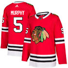 Ultimate Chicago Blackhawks Collector and Super Fan Gift Guide  51