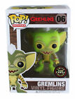 Funko Pop Movies: Gremlins Item No. 2288 CHASE LIMITED EDITION