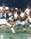 Gale Sayers Cards, Rookie Card and Autographed Memorabilia Guide 26