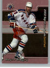 Jeremy Roenick Cards, Rookie Cards and Autograph Memorabilia Guide 15