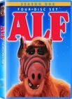 1987 Topps Alf Trading Cards 48