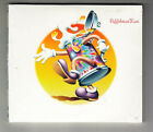 Grateful Dead Munich West Germany 5/18/72 1972 3 CD set NEW & SEALED