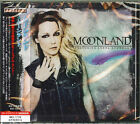 MOONLAND-S/T-JAPAN CD BONUS TRACK F83