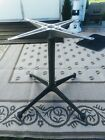 Beautiful Charles Eames for Herman Miller Table Base Christmas Gift Vintage WOW