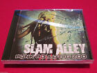SLAM ALLEY - Punk Polluted Zoo - New Glam CD