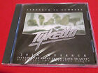 TYKETTO - STRENGTH IN NUMBERS + 1 BONUS TRACK - 2010 REISSUE  CD /  Danny Vaughn