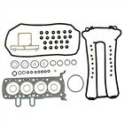 Engine Gasket and Seal Kit BMW K1, K100RS (16v); 11 001 464 246,GSK-EngineKit246