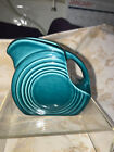 Fiesta MINI DISC PITCHER -1st - 3 3/8
