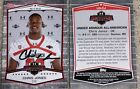 Comprehensive Guide to the Bowman AFLAC All-American Game Autographs 29