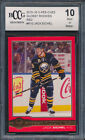 Jack Eichel Rookie Card Guide and Checklist - Updated 39