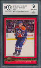 Connor McDavid Rookie Card Gallery and Checklist 54