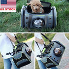 Universal Dog Cat Rabbit Puppy Carrier Crate Bed Pet Kennel Travel Space Bag
