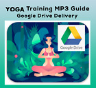 Relaxing_Meditation_Calming Soothing_Song Reducing Stress Google Drive DELIVERY