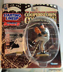 1996 HOYT WILHELM CHICAGO WHITE SOX STARTING LINEUP MLB COOPERSTOWN COLLECTION