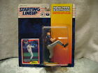 Kenner Starting Lineup - 1994 - Mark Langston - NEW