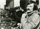 Andrei Tarkovsky NOSTALGIA NOSTALGHIA Original photograph from the set 140938