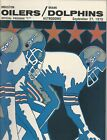 Miami Dolphins Collecting and Fan Guide 11