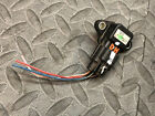 Suzuki Tracker Grand Vitara XL 7 Chevy Tracker MAP Boost Sensor E1T26571A 72F2