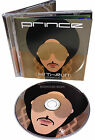 PRINCE CD Hit N Run - Phase Two 12 Track 2016 Album New SEALED CANADIAN album
