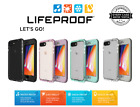 LifeProof NUUD iPhone 8 iPhone 8 Plus Case Cover Waterproof Authentic New