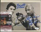 3725639246384040 1 Boxing Photos Signed