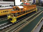MTH Rail king SD 45 Maryland Midland 0 Gauge Diesel Locomotive Proto 3 New