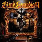 BLIND GUARDIAN - IMAGINATIONS FROM THE OTHER SIDE (2 CD) USED - VERY GOOD CD
