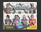 2017 PANINI CONTENDERS HOBBY BOX FACTORY SEALED POSSIBLE MAHOMES ROOKIE AUTO