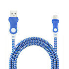 Universal Micro USB Charger Cable Charging Cord For Android Phone Hots