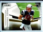 Rob Gronkowski Rookie Card Guide and Checklist 28