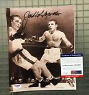3725707765894040 1 Boxing Photos Signed