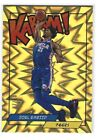 JOEL EMBIID 2018 Panini KABOOM GOLD 7 10 Rewards Packs Exclusive 76ers