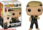 2015 Funko Pop Karate Kid Vinyl Figures 6