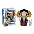 2015 Funko Pop Monty Python and the Holy Grail Vinyl Figures 6