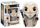 Ultimate Funko Pop The Hobbit Figures Checklist and Gallery 4
