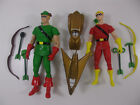 Ultimate Guide to Green Arrow Collectibles 67