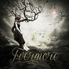 Lost Weekend - Evermore CD #79226