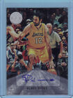 2012-13 Panini Totally Certified Basketball Cards 22
