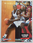 Shaquille O'Neal Cards, Rookie Cards and Autographed Memorabilia Guide 17