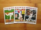 Albert Pujols Baseball Cards, Rookie Card Checklist, Autograph Guide 18