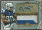 2012 Topps Supreme Football Cards 23