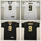 promo code 9c096 f4c28 New Orleans Saints Youth Jersey, Saints Child Jersey, Youth ...