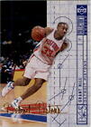 Grant Hill Rookie Cards and Memorabilia Guide 11
