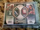 Kevin Garnett Basketball Cards Rookie Cards and Autograph Memorabilia Guide 2