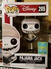 Ultimate Funko Pop Nightmare Before Christmas Figures Checklist and Gallery 57