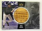 Mike Piazza Rookie Cards and Autograph Memorabilia Guide 15