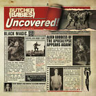Butcher Babies - Uncovered CD #G124395