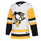 Ultimate Pittsburgh Penguins Collector and Super Fan Gift Guide 48